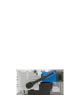 MAB 155