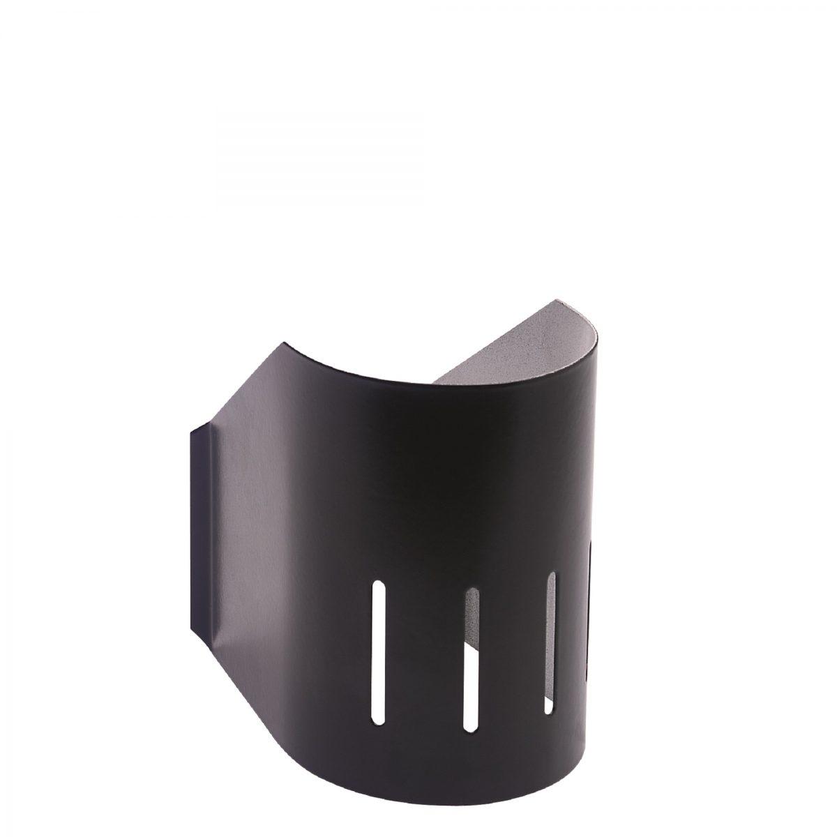 Späneschutz für Magnetkernbohrmaschine