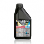 Concentré de lubrifiant réfrigérant 6000